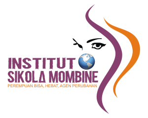 logo ISM3